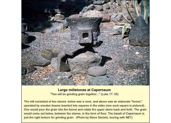 capernaum-millstone.jpg