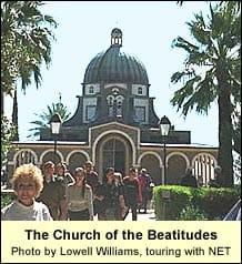 the_church_of_the_beatitudes.jpg